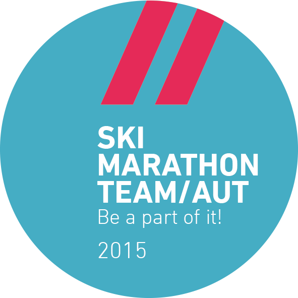 skimarathonteam_logo