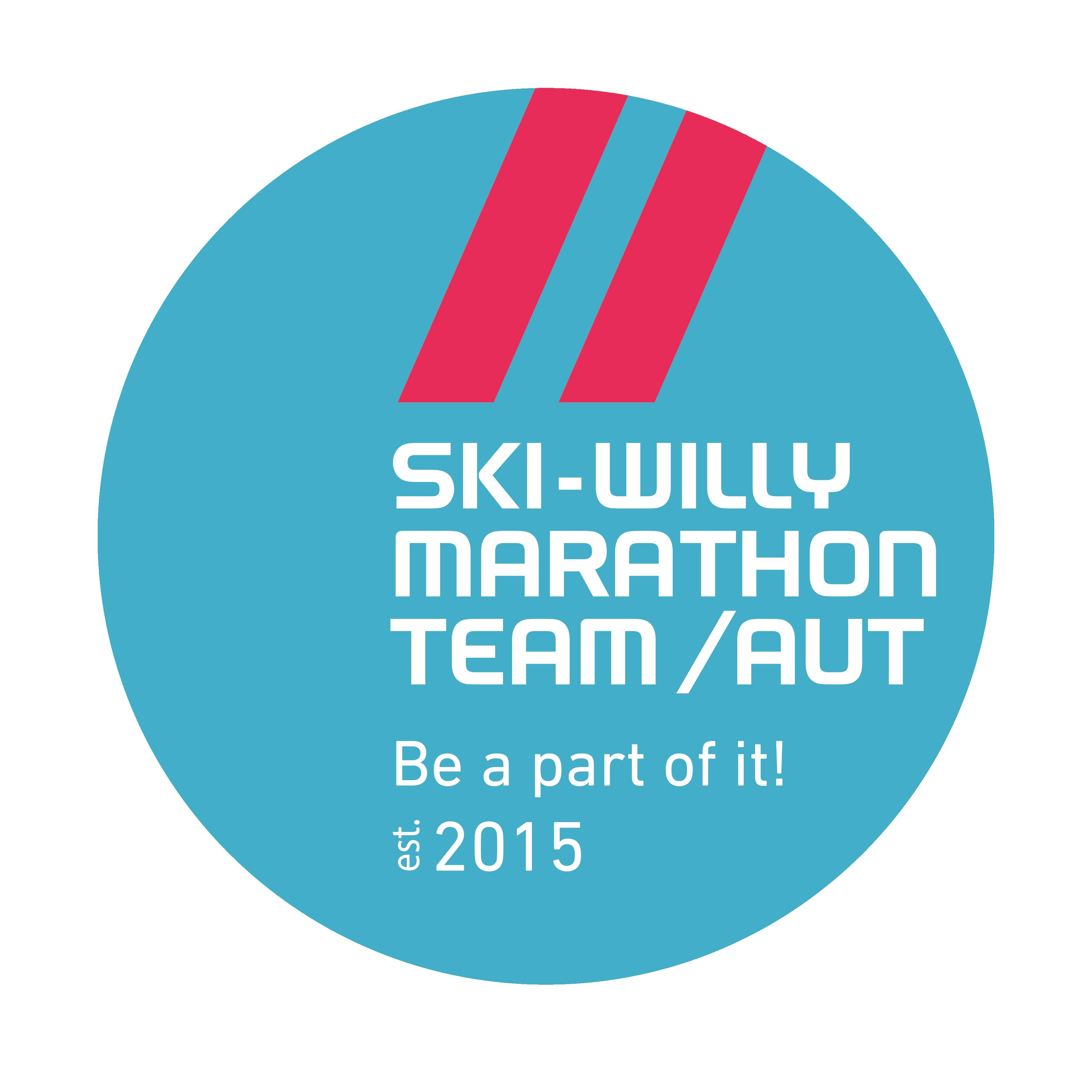 SkiWillyMarathonTeam_Logo